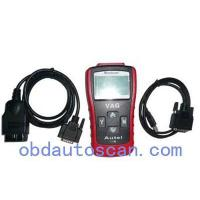 China Auto code reader wholesale