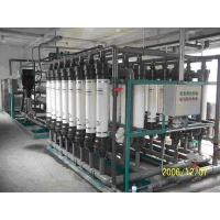 China Water recycling equipment wholesale