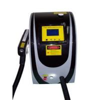 Portable Q-swiched Nd:YAG Laser(BED-220-a)