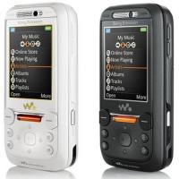 China ORIGINAL mobile phone SonyEricsson W850 with free shipping wholesale