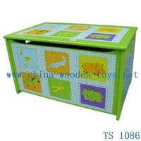 China |Wooden Chiars>>toys box wholesale