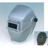 China Safety Products EGT405 wholesale