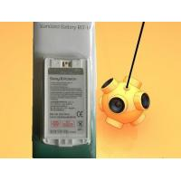 China Sony Ericsson BST-14 Battery on sale