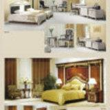 China Hotel Furniture (2) wholesale