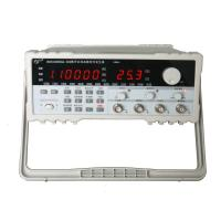 China 33 DDS Function Generator on sale