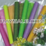 China Non woven flower wrapping wholesale