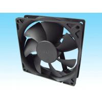 China DC Fan A9225 SERIES wholesale