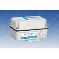 China 【Electric actuator HL-ZX】 wholesale