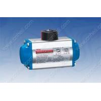 Buy cheap 【Pneumatic actuator HAT-50D】 from wholesalers