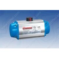 Quality 【Pneumatic actuatorHAT-145D】 for sale