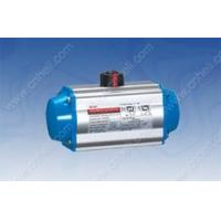Buy cheap 【Pneumatic actuatorHAT-75D】 from wholesalers