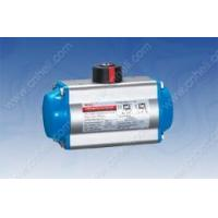 Buy cheap 【Pneumatic actuatorHAT-63D】 from wholesalers