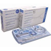 China IAB catheters wholesale