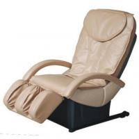 China Massager Chair Series wholesale