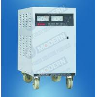 JJW, SJJW Series Precision Purifying AC Power Conditioner