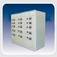 China GCK26 Out low-voltage switch cabinet wholesale