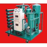 China Oven / Oven / Aging Furnace wholesale