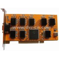 China DVR Card JY-8008 wholesale