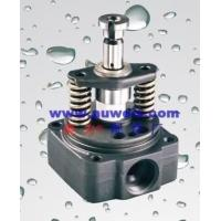 China wholesale diesel fuel injection parts fuel injection parts lucas dp 210-Auweiz Pa wholesale