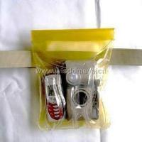 Buy cheap phone bag-2221 from wholesalers