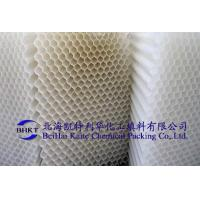 China Hexangular Honeycomb Packing wholesale