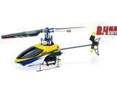 China Walkera HM CB100 2.4G Helicopter