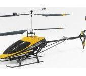 China Walkera Lama 400D Metal R/C Helicopter wholesale