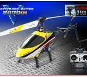 China Walkera HM V200D01 Helicopter (2.4Ghz Edition) wholesale