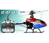 China Esky BELT-CP V2 2.4G RC Helicopter RA wholesale