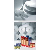 Buy cheap Fiberglass Separator Sheets for Lithium cells from wholesalers