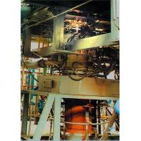 Buy cheap Rotary process technology and equipment from wholesalers