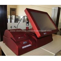 China CBS Skin Auto Diagnosis System wholesale