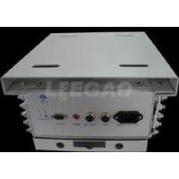 China Projector electric pylons wholesale