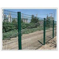 China Protection Fencing Series wholesale