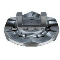 China Diesel Injection Parts wholesale