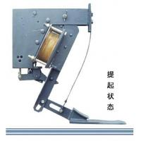 Buy cheap Automatic brake localizer from wholesalers