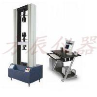 China WDW Series Computer Controlled Electronic Universal Testing Machine wholesale