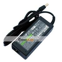China Laptop charger 16V 4A AC Adapter Charger FOR Sony VAIO PCGA-AC16V6 NEW on sale