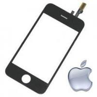 Buy cheap iPhone 3G Touch Panel with Digitizer, China iPhone 3G spare parts wholesale from wholesalers