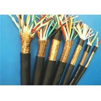 China Intrinsic Safety Type Computer Shielding Cable wholesale