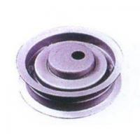 China 8028, Serpentine Belt Idler Pulley wholesale