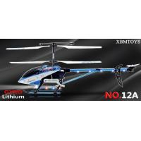 China Remote Control Helicopter wholesale