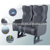 ZTZY6683 luxurious business seat