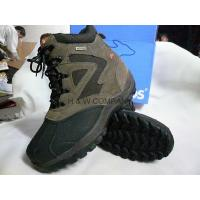 Closeout Winter Shoes