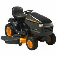 China tractor mower wholesale