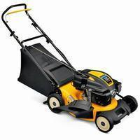 China cub cadet mower wholesale