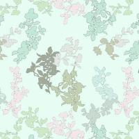 Buy cheap Extra Width Contton Printed Twill from wholesalers