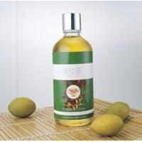 China olive oil for beauty wholesale