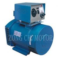 China SD/SDC Series Generating & Welding Dual-Usealternator wholesale