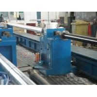 China Production Line for FRP Epoxy High Pressure Pipe wholesale